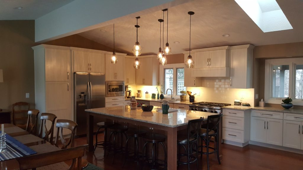 Hinesley-Electrical-Construction-kitchen01-1920-1080
