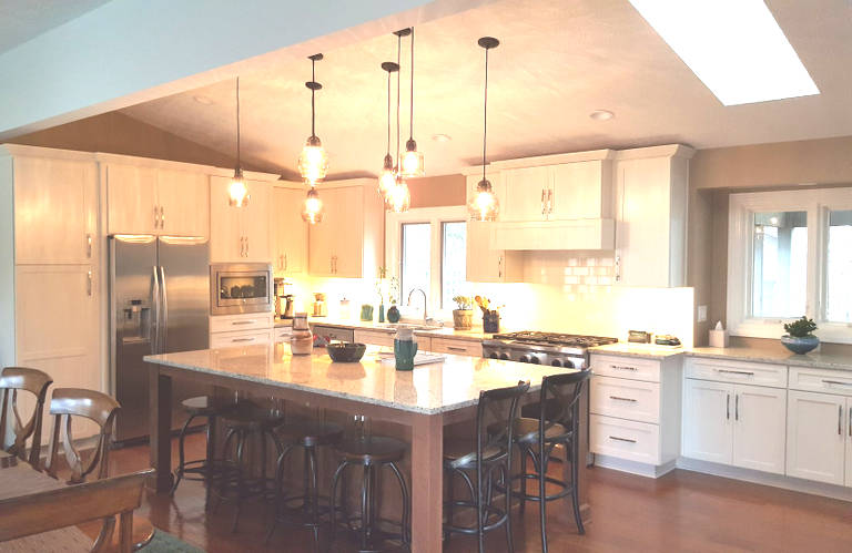 Hinesley-Electrical-Construction-kitchen01-768x499 copy
